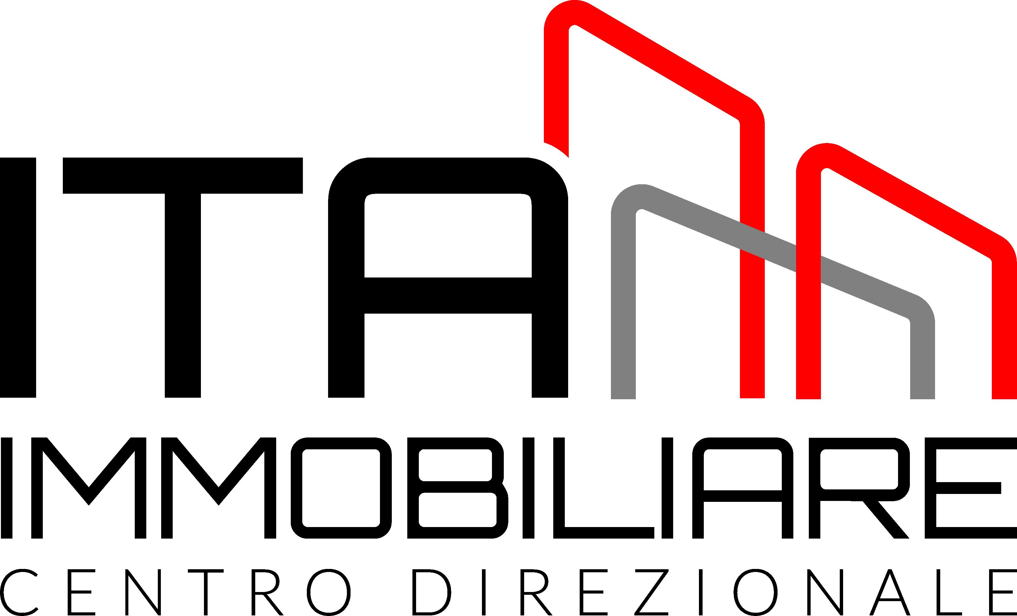 Immobiliare ITA – Centro Direzionale Como